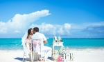 caribbean-wedding-info-20