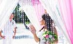 caribbean-wedding-info-21