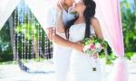 caribbean-wedding-info-22
