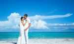 caribbean-wedding-info-26