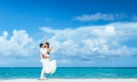 caribbean-wedding-info-31