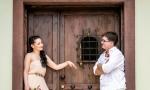 Официальная свадьба в Доминикане, Кап Кана.  {Марина и Кирилл}