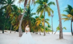 caribbean-wedding-09