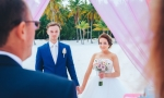 caribbean-wedding-17
