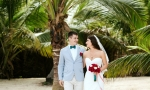 dominicanwedding-04