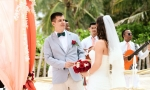 dominicanwedding-09