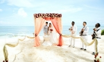 dominicanwedding-11b