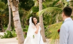 dominicanwedding-16
