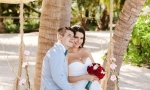 dominicanwedding-41