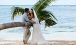 dominicanwedding-43