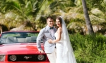 dominicanwedding-45