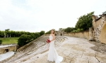 dominicanwedding-46