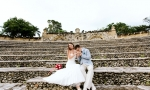 dominicanwedding-47