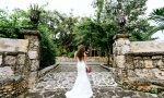 dominicanwedding-48