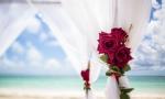 svadba-v-dominikanskoy-respublike-20