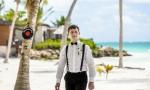 svadba-v-dominikanskoy-respublike-23