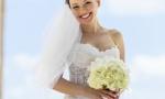 svadba-v-dominikanskoy-respublike-25