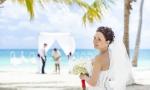 svadba-v-dominikanskoy-respublike-27