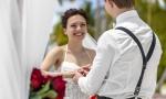 svadba-v-dominikanskoy-respublike-34