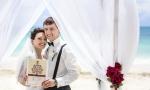 svadba-v-dominikanskoy-respublike-39