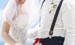 svadba-v-dominikanskoy-respublike-42
