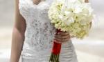 svadba-v-dominikanskoy-respublike-45