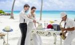 svadba-v-dominikanskoy-respublike-50
