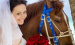 svadba-v-dominikanskoy-respublike-56