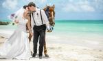 svadba-v-dominikanskoy-respublike-57