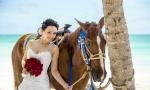 svadba-v-dominikanskoy-respublike-58