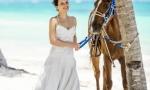 svadba-v-dominikanskoy-respublike-59