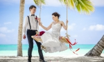 svadba-v-dominikanskoy-respublike-62