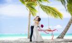 svadba-v-dominikanskoy-respublike-63
