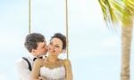 svadba-v-dominikanskoy-respublike-67