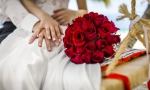 svadba-v-dominikanskoy-respublike-69