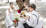 svadba-v-dominikanskoy-respublike-70
