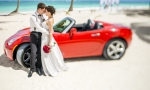 svadba-v-dominikanskoy-respublike-75