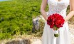 svadba-v-dominikanskoy-respublike-76