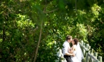 svadba-v-dominikanskoy-respublike-77
