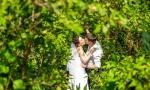 svadba-v-dominikanskoy-respublike-78
