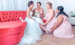caribbean-wedding-14-1280x854