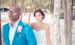 caribbean-wedding-17-1280x854
