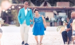 caribbean-wedding-28-1280x854