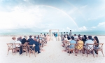 caribbean-wedding-31-1280x854