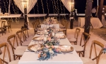 caribbean-wedding-40-1280x854