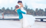 caribbean-wedding-42-854x1280