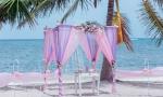 caribbean-wedding-info-01