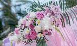 caribbean-wedding-info-05