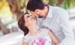 caribbean-wedding-info-07