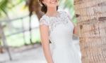 caribbean-wedding-info-09